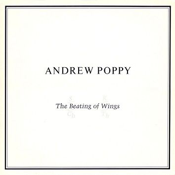 Andrew Poppy - The Beating of Wings (Download) - Download