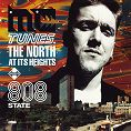 MC Tunes vs 808 State - The North At Its Heights (Expanded Edition) (Download)