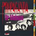 Propaganda - Dr. Mabuse (Download)