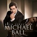 Michael Ball - Both Sides Now (Download)