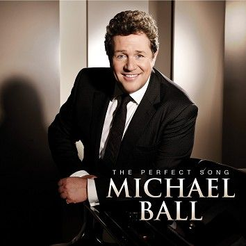 Michael Ball - The Perfect Song (Download) - Download
