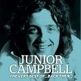 Junior Campbell - The Very Best of Junior Campbell…Back Then… (Download)