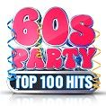 Various - 60s Party - Top 100 Hits (Download) - Download