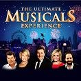 Various - The Ultimate Musicals Experience (Download)