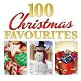 Various - 100 Christmas Favourites (Download) - Download