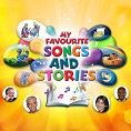 Various - My Favourite Songs And Stories (Download) - Download