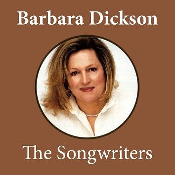 Barbara Dickson - The Songwriters (Download) - Download