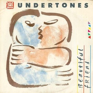 The Undertones - Beautiful Friend (Download) - Download