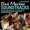 The City of Prague Philharmonic Orchestra - Ennio Morricone Soundtracks - Volume One (Download) - Download