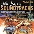 The City of Prague Philharmonic Orchestra - John Barry Soundtracks - Volume One - Download