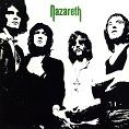 Nazareth - Nazareth (Download)