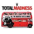 Madness - Total Madness (Download)