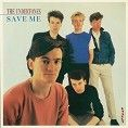 The Undertones - Save Me (Download)