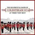 Major Roger G. Swift - 45 Essential Marching Band Classics