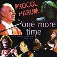 Procol Harum - One More Time (Live In Utrecht) (Download) - Download