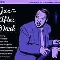 Various - Jazz After Dark - Relaxin' In The Small Hours (Download)