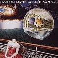 Procol Harum - Something Magic (Download)