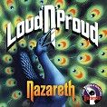 Nazareth - Loud 'N' Proud (Download)