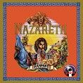 Nazareth - Rampant (Download)