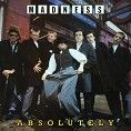 Madness - Absolutely (Download) - Download