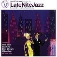 Various - Jazz Express - Late Nite Jazz (Download)