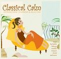Various - Classical Calm (Download)