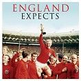 Various - England Expects (Download)