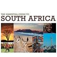 Various - The Essential Guide To South Africa (Download) - Download