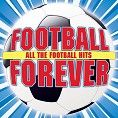 Various - Football Forever (Download) - Download
