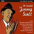 Jimmy Scott - The Essential Jimmy Scott (Download)