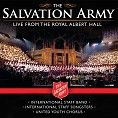 The Salvation Army - Live From The Royal Albert Hall (Download) - Download
