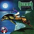 Nazareth - The Fool Circle (Download)