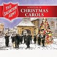 The Salvation Army - A Festival Of Christmas Carols (Download) - Download