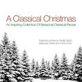 Various - A Classical Christmas (Download)