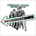 The Undertones - Teenage Kicks - The Very Best Of The Undertones (Download) - Download
