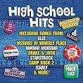 Various - High School Hits (Download) - Download