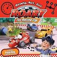 Roary The Racing Car - Ready, Set, Go! (Download)