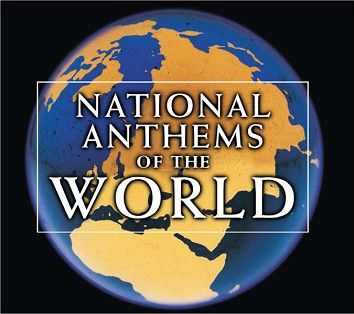 Regimental Band of the Coldstream Guards - National Anthems of the World (Download) - Download