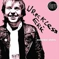 Wreckless Eric - Greatest Stiffs (Download)