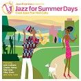 Various - Jazz Express - Jazz For Summer Days (Download)