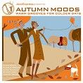 Various - Jazz Express - Autumn Moods (Download) - Download