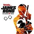 The Ian Rich Orchestra - Totally�James Bond (Download)