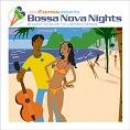 Various - Jazz Express - Bossa Nova Nights (Download)