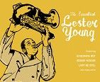 Lester Young - The Essential Lester Young (Download)