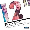 Various - The Art Of The 12 inch (Download) - Download