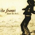 The Frames - Dance The Devil...[Deluxe] (Download)