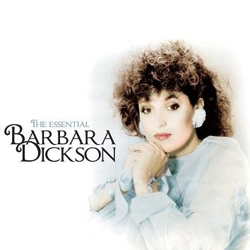 Barbara Dickson - The Essential Barbara Dickson (Download) - Download