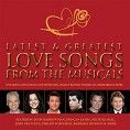 Various - Latest And Greatest Love Songs From The Musicals (Download)