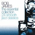 Bob James - The Essential Collection (Download)