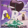Art of Noise - Moments In Love (Download) - Download
